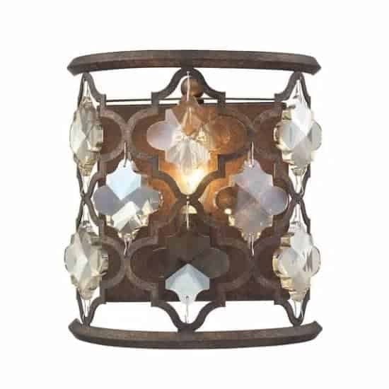 CategoryWallSconces_Armand-1-Light-SconceC