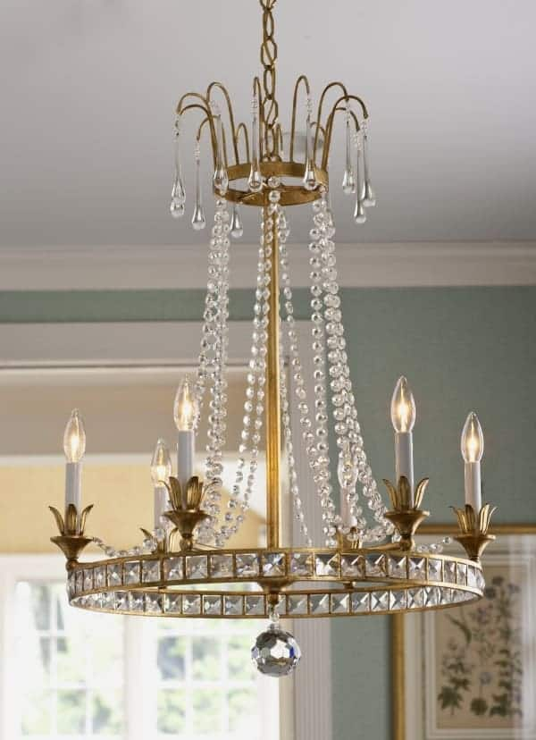 Category_Chandeliers_c