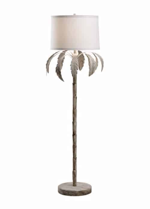 Category_Chelsea_House_Floor_Lamps-c