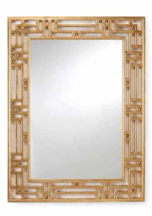 Category_Chelsea_House_Pierced-Gold-Mirror-c