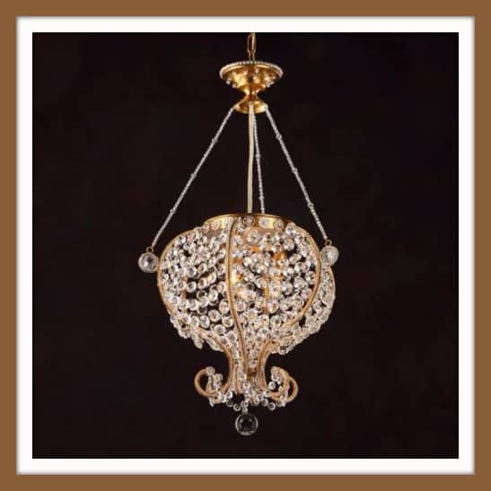 Category_DC_Chandeliers-c