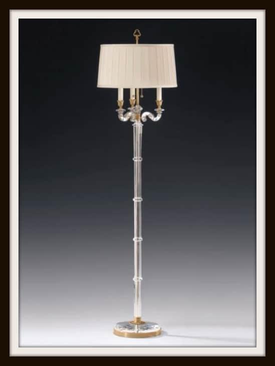 Category_DC_Floor_Lamps-c