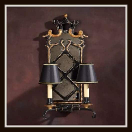 Category_DC_Wall-Sconces-c