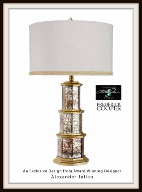 Category_FC_Tablelamps-c