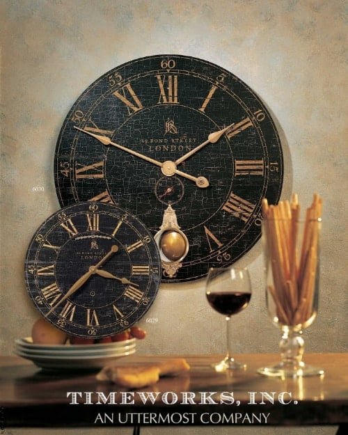 Category_Wall_Clocks_c