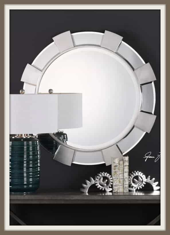 Category_Wall_Mirrors_-danlin-round-mirror-c