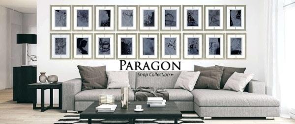 Paragon-Wall-Decor-Paragon-c