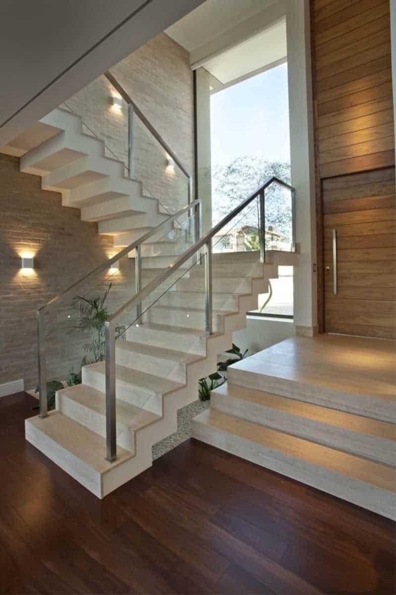Stair-railing-ideas-c