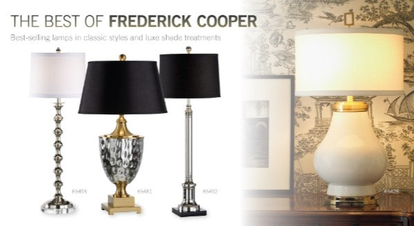 The-best-of-Frederick-Cooper_c