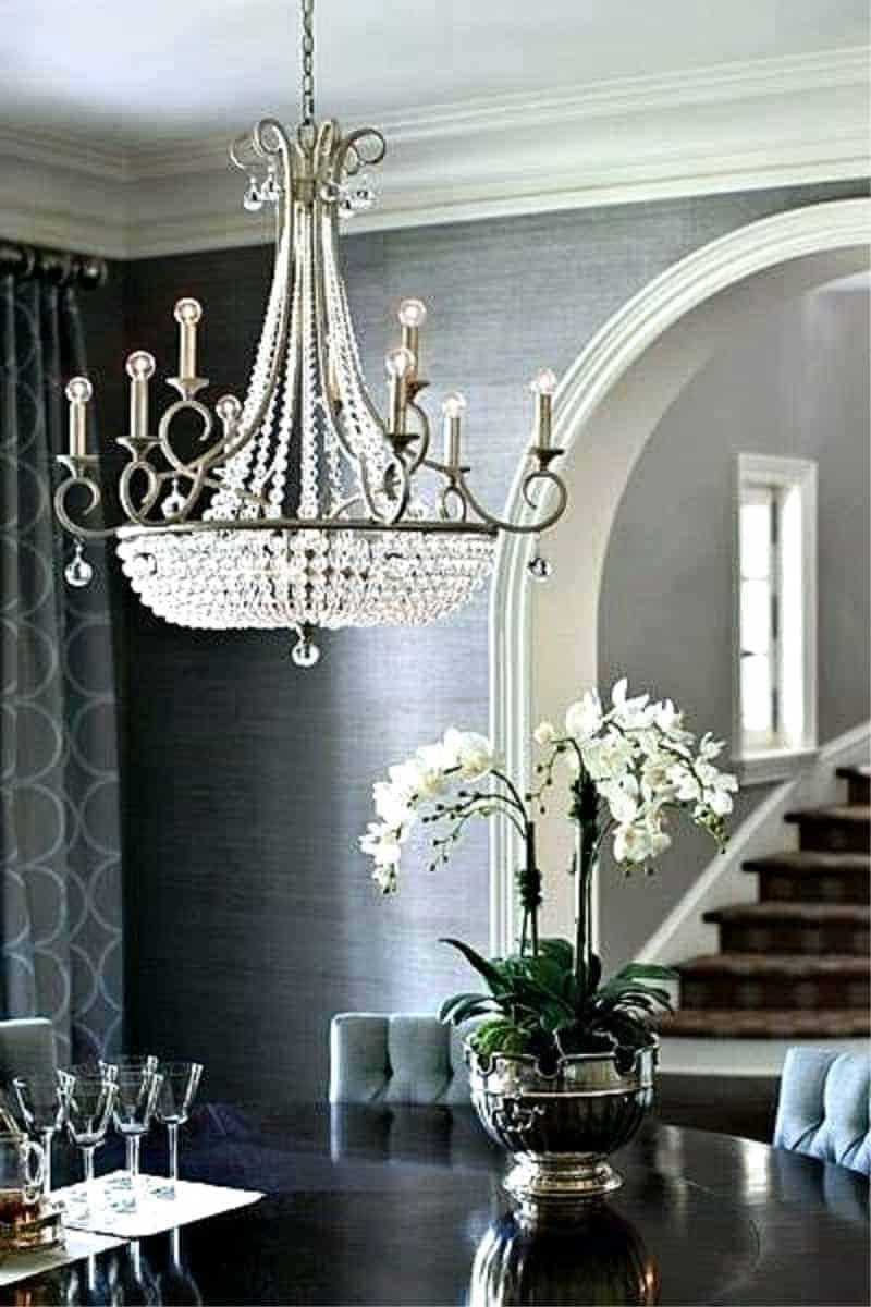 chandelier-designc-c