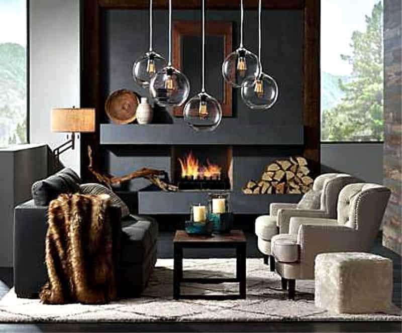 contemporary-modern-chandelierscc