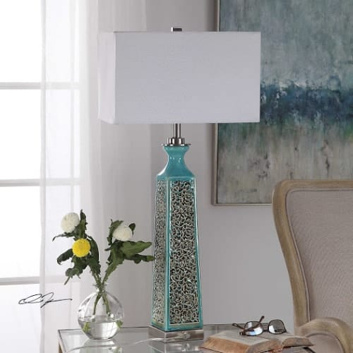 CAMILLE-TABLE-LAMP