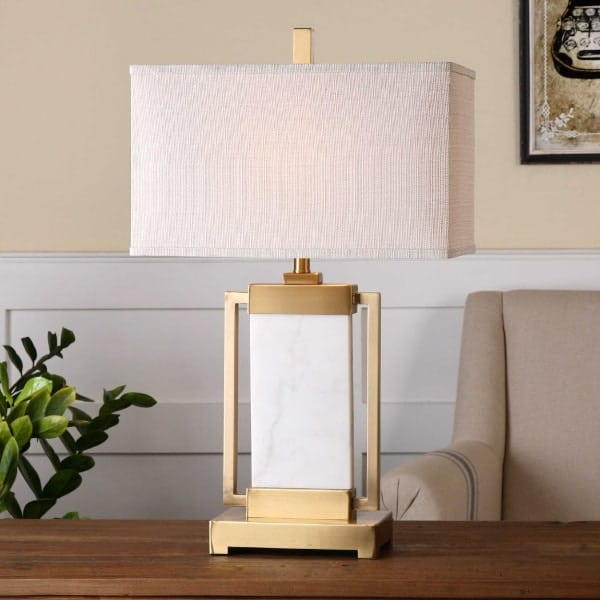 White-Marble-Table-Lamp26940-2c