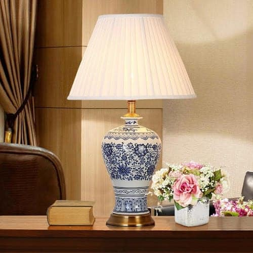 chinese-style-ceramics-table-lamp1c