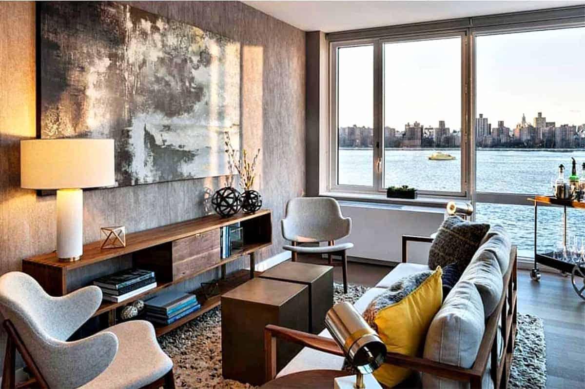 mid-century-modern-living-room1c-1