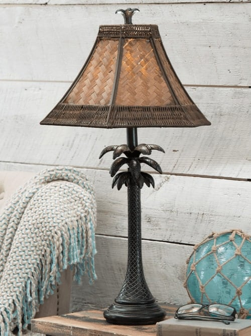 palm-tree-table-lamp-with-rattan-shade-1c