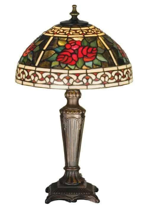 roses-scrolls-accent-lamp-c