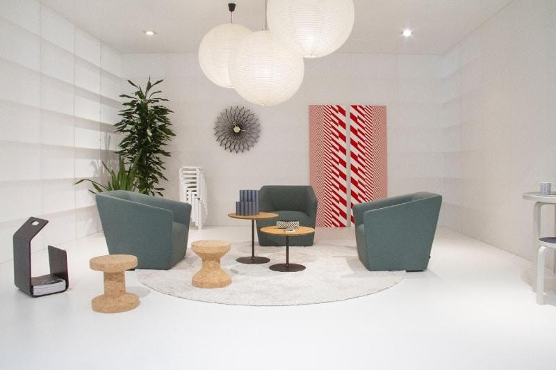Imaginative-and-Postmodern-Designs1-C