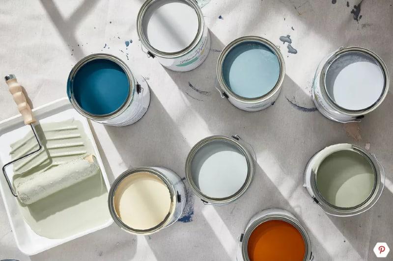 Luxury-Paint-ColorsC