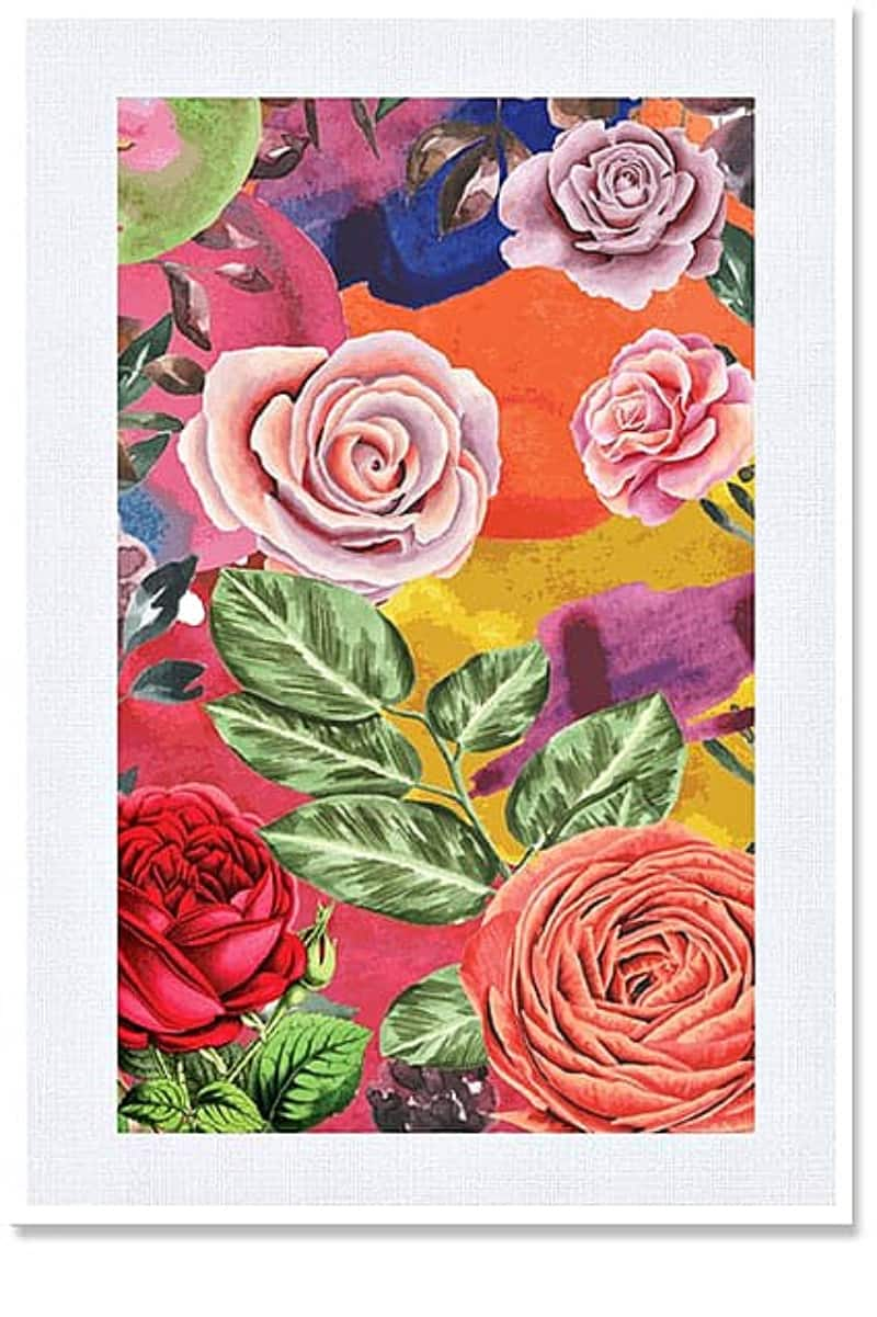 floral-art1