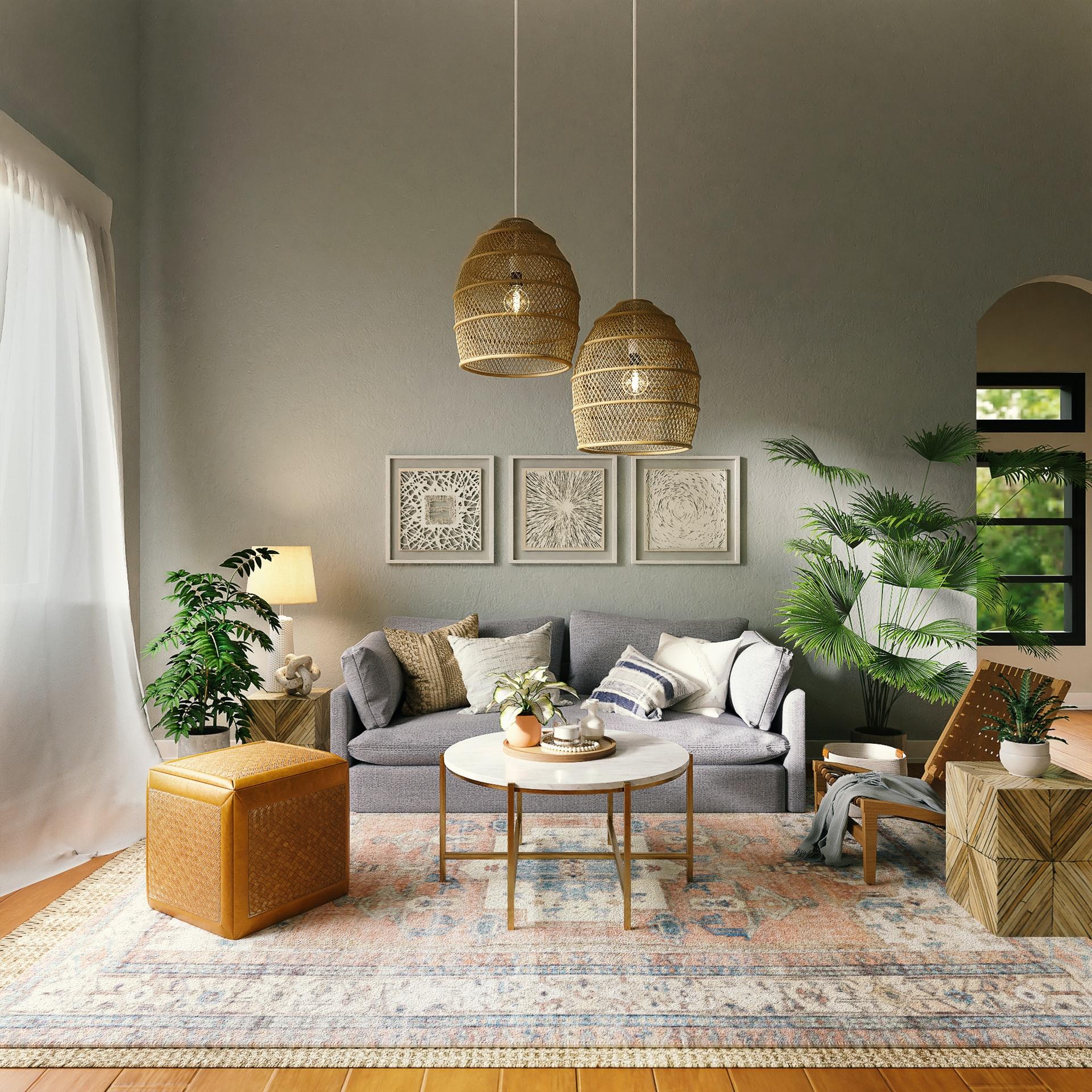 Interior-Design-image